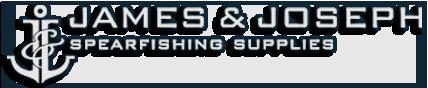 James & Joseph Logo