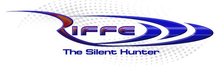 riffe logo
